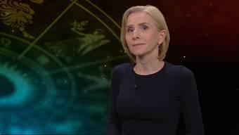 Monica Kisslings Wochenhoroskop vom 3. bis 9. Februar 2020.