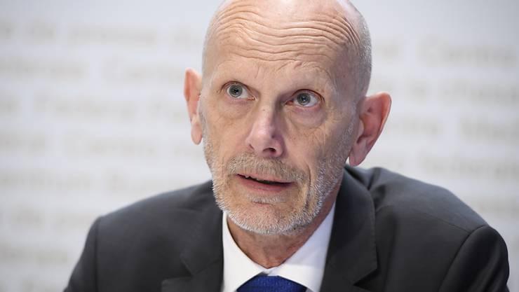 Daniel Koch: Fast schon ein richtiger Schweizer Held