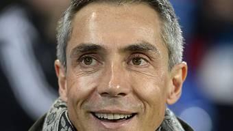 Fiorentina engagiert Ex-FCB-Trainer Sousa
