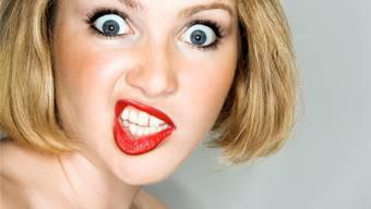 Botox-Anwendern kommt das Gespür für die Mimik abhanden.
