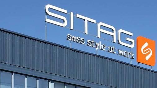 Neu in polnischem Besitz: die Sitag AG