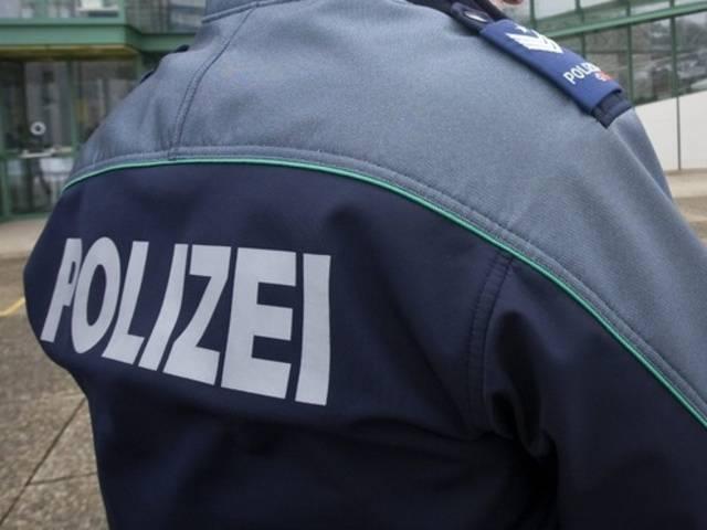 Der Ex-Polizeichef von Zofingen ist verurteilt