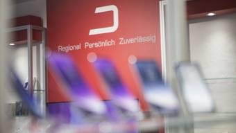 Gemeinschaftsantenne Weissenstein will im Herbst neue Angebote lancieren.