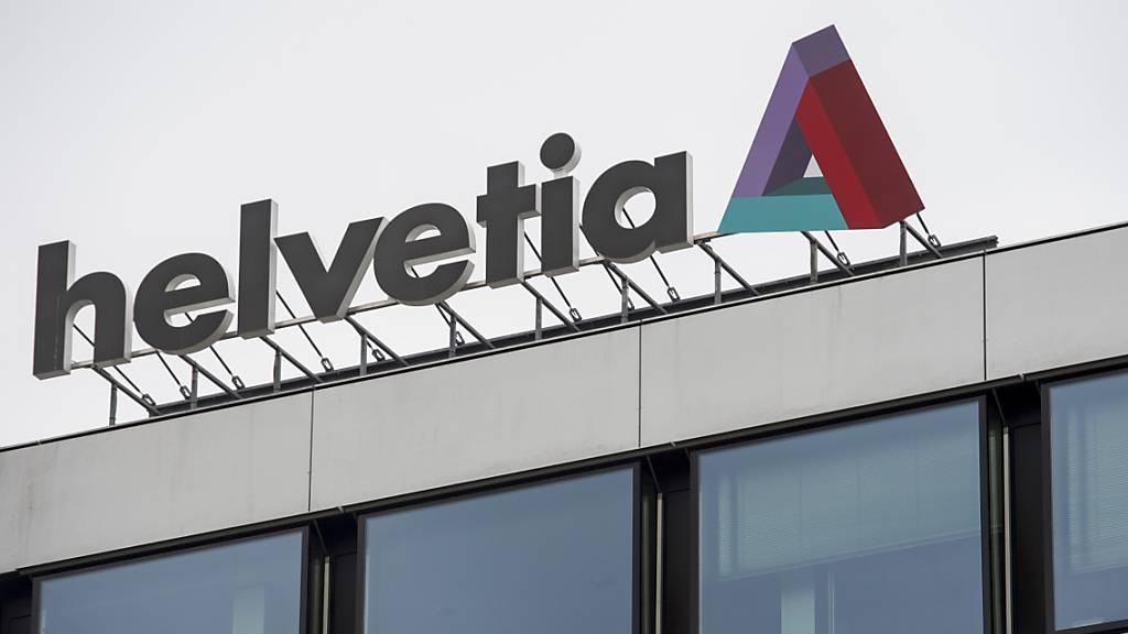 Helvetia unterliegt im Pandemie-Streit vor Aargauer Gericht