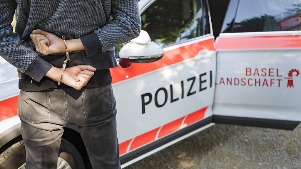 28-jähriger Mann in Basel mit Stichwaffe tödlich verletzt