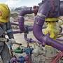 Das sogenannte Fracking zur Gewinnung von fossilen Treibstoffen ist nun explizit verboten. Die Technik hat sich insbesondere in den USA durchgesetzt, ist aber sehr umstritten.