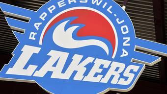 Die Rapperswil-Jona Lakers haben mit Jeff Tomlinson einen neuen Trainer gefunden