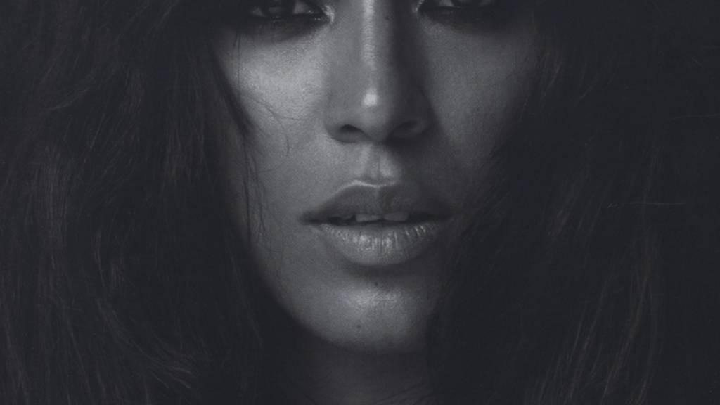 Die Eurovision Song Contest Gewinnerin veröffentlicht ihr Debutalbum