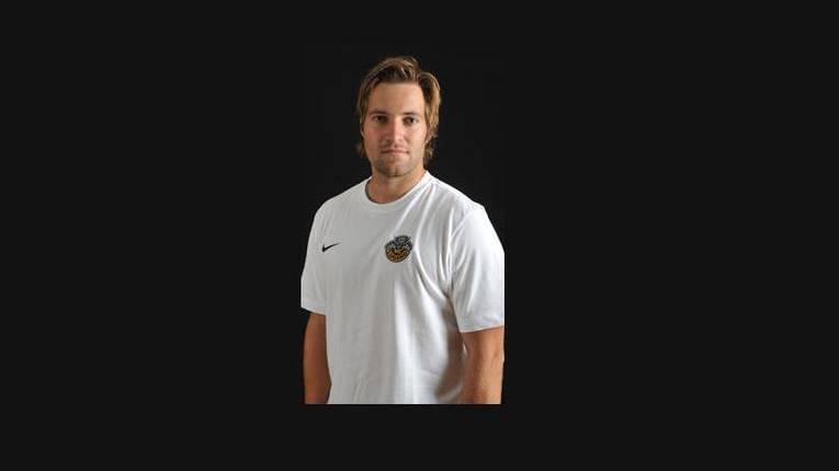 EVZ muss auf den zweiten Goalie vom HC Lugano zugreifen