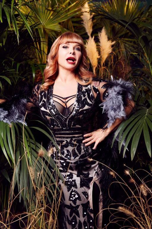 Die Gagen Der Dschungelstars
