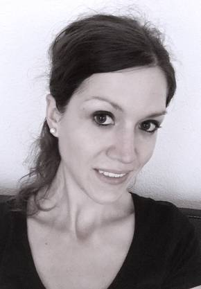 Nancy Lunghi