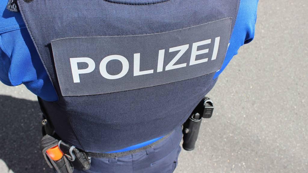 Mann belästigte zwei 8-jährige Knaben sexuell