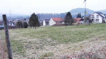 Das Gebiet Kaltenbrunnen West ist in der Dorfkernzone D und in der Wohnzone W2a gelegen. chr