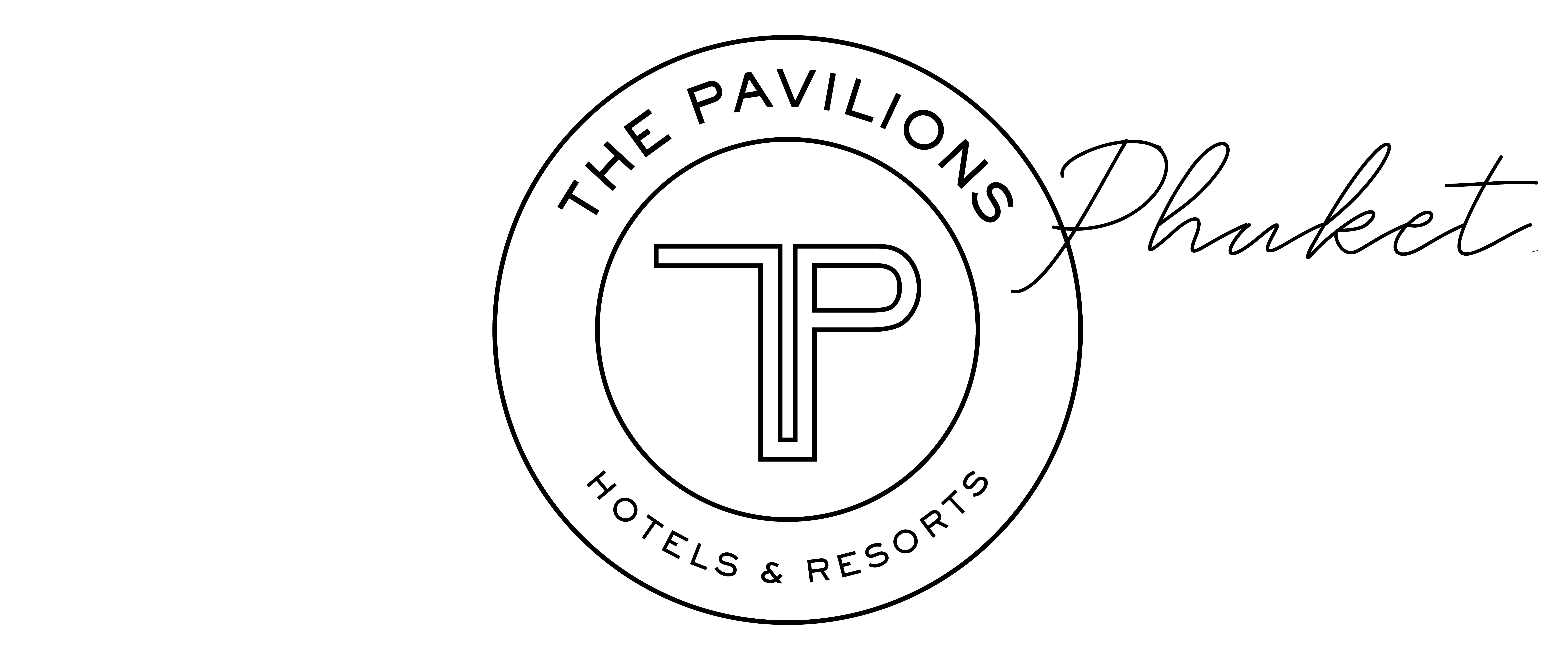 The Pavilions - Phuket