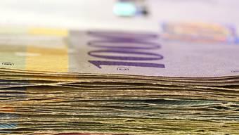 Liestal hatte sich mit seiner Rechnung 2019 knapp zu einer schwarzen Null hochgehangelt.