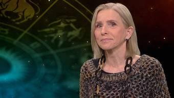 Monica Kisslings Wochenhoroskop vom 18. bis 24. Januar 2021.