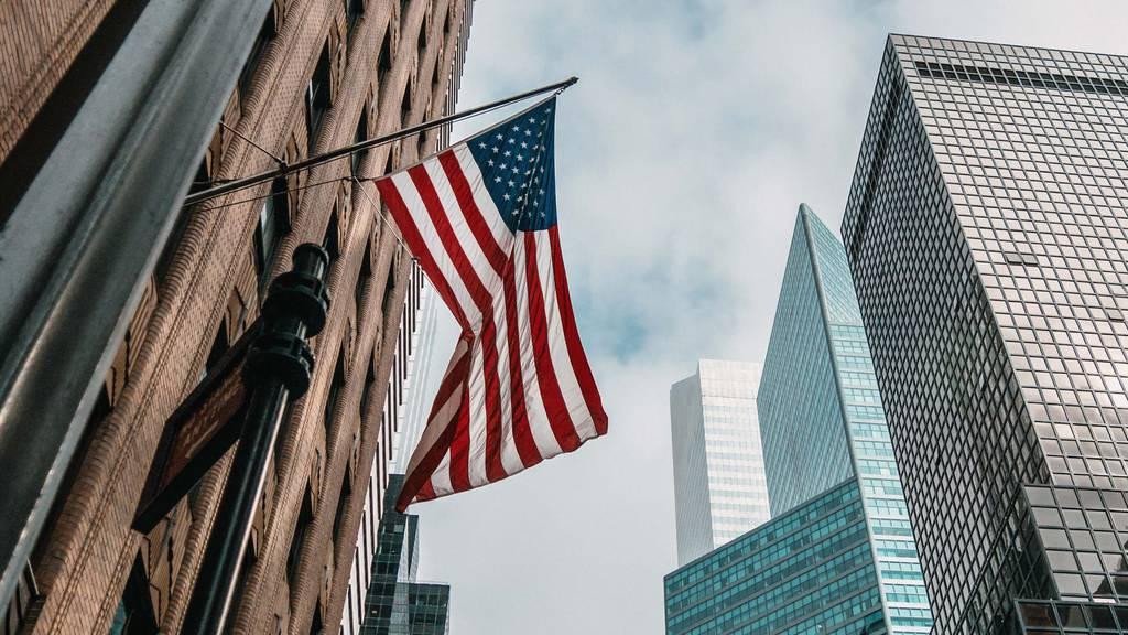 USA: Aufhebung der Maskenpflicht für Geimpfte