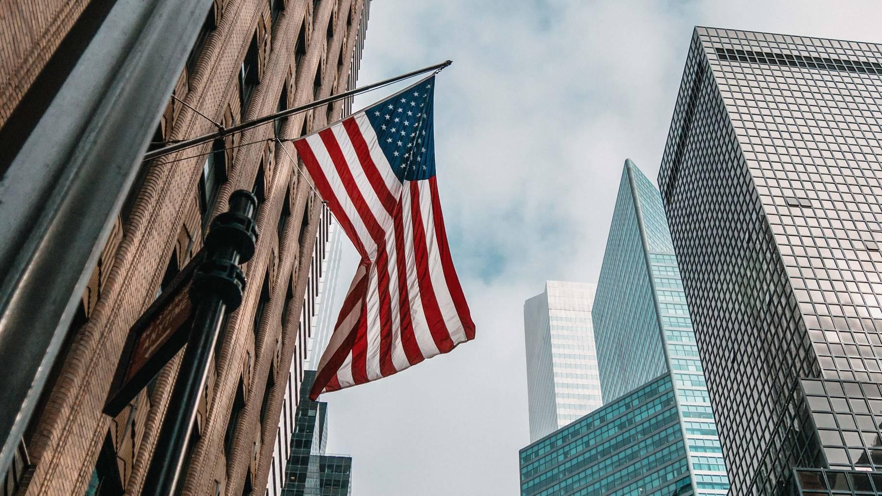 USA_Unsplash