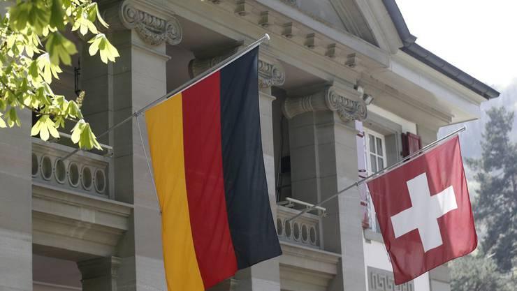 Deutsche wünschen sich mehr Mitbestimmungsrecht