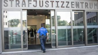 Dojo-Prozess: Shemsi Beqiri vs. Paulo Balicha am Baselbieter Strafgericht (Prozesstag 5)