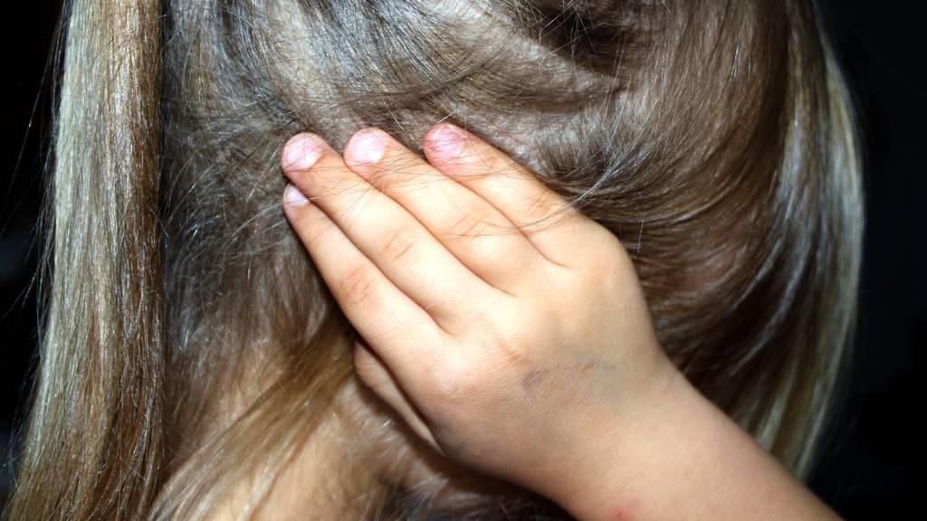 UNICEF fordert Massnahmen gegen Gewalt an Kindern