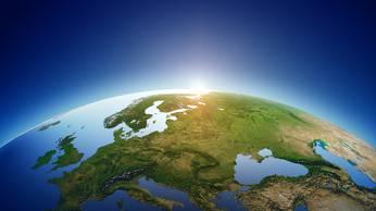 Weltweiter CO2-Ausstoss steigt weiter