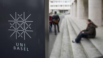 Die Forschergruppe, welches die Leistung von Graphem entdeckt hat, ist eine von zwei Gruppen des Departements Physik der Universität Basel. (Symboldbild)