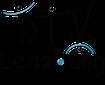 DTV Lenzburg