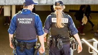 Das revidierte Gesetz definiert den Handlungsspielraum der Polizei klarer als bisher.