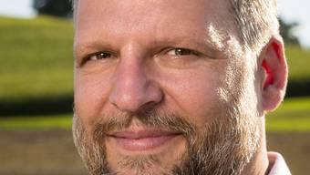 Andreas Sommer ist neuer Gemeinderat