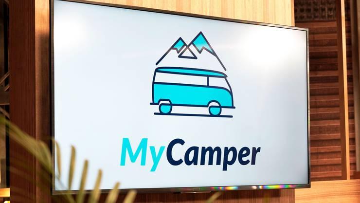 MyCamper AG präsentierte die Unternehmung am 21. Mai bei der Sendung «Höhle der Löwen».