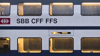 Die SBB-Pensionskasse wird saniert (Symbolbild)