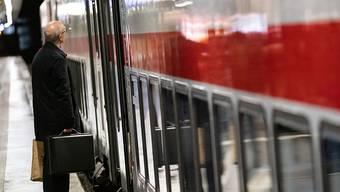 Bus- und Bahnfahrten sind künftig in Luxemburg gratis. (Archivbild)