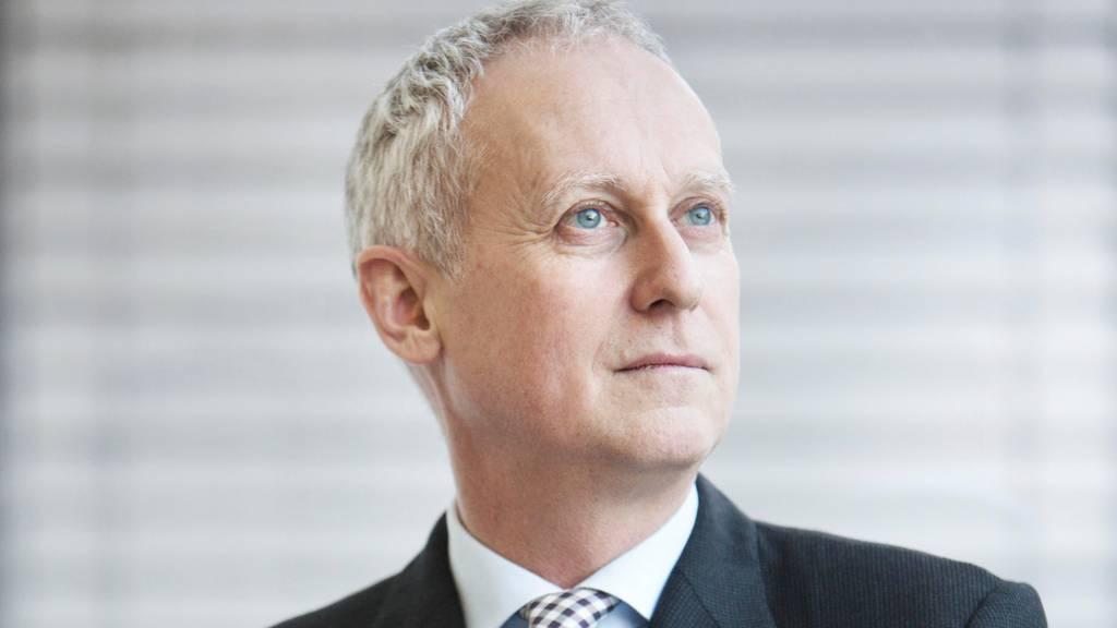 Nach «Dissonanzen»: Chef der Meldestelle für Geldwäscherei kündigt nach knapp einem Jahr