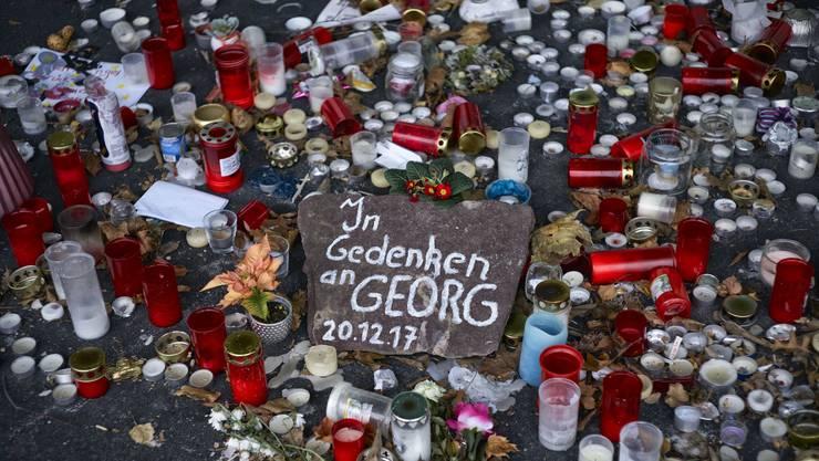 Mord an einem Obdachlosen: Ein Fall in Basel macht Probleme sichtbar