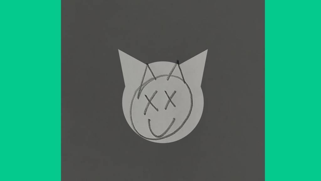 Catcode Muster
