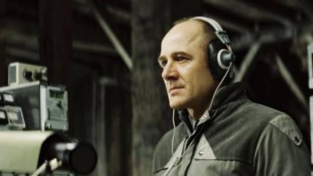 «Das, was die Stasi machte, und das, was heute passiert, ist im Prinzip das Gleiche»: Szene aus dem Kinofilm «Das Leben der anderen». Foto: HO