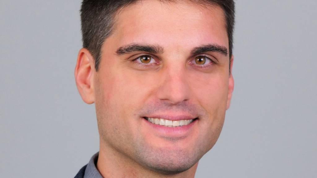 Präsident der St.Galler Grünen rutscht ins Kantonsparlament nach