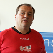 Marco Bodmer