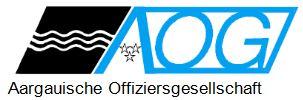 Aargauer Offiziersgesellschaft