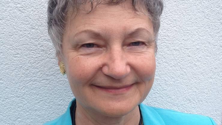 Die 61-jährige Liestalerin Christine Baltzer wurde vom Landrat als erste Frau überhaupt zur neuen Kantonsgerichtspräsidentin gewählt.