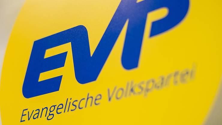 Die EVP hofft, durch gemeinsame Listen mit der BDP die 5-Prozent-Hürde zu nehmen. (Symbolbild)