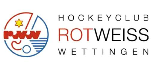Verein: Hockeyclub