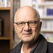 Georg Kreis
