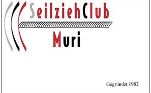 Seilziehclub  Muri