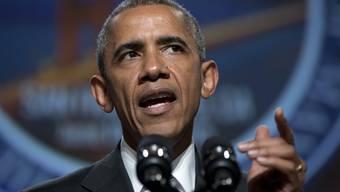 """""""Es geht nicht nur darum, dass es unhöflich ist, in der Öffentlichkeit 'Nigger' zu sagen."""" – Barack Obama"""