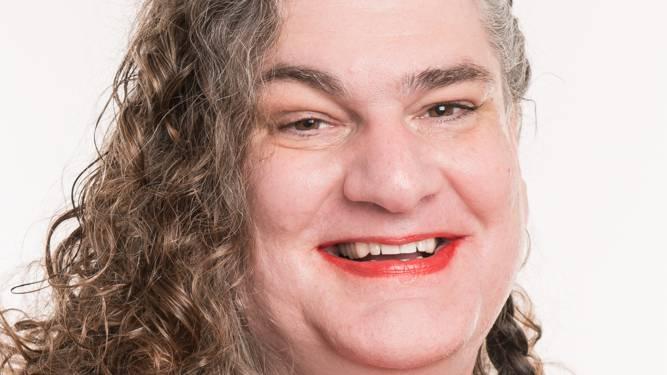 «Nach dem  Frauenstreik  letztes Jahr  ist leider viel Schwung verloren gegangen», sagt Antonia Iten vom Verein Frauen*streik Aargau.