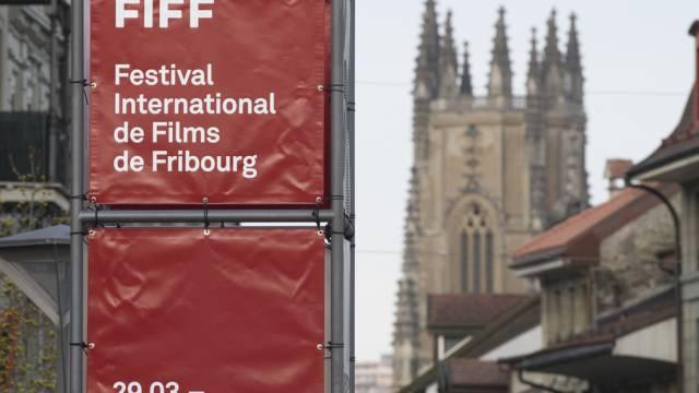 Besucherrekord am Filmfestival Freiburg