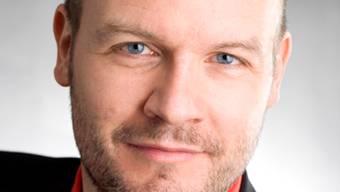 Grossrat Harry Lütolf will mit zwei politischen Vorstössen die Wohler Dubler-Affäre aufarbeiten.