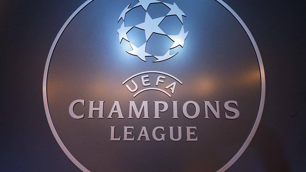 Die kleineren Ligen fürchten durch die Reform der Champions League einen Ausschluss aus der Königsklasse